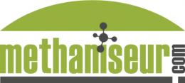 logo METHA